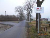 Gębice_1600