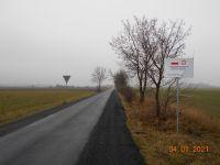 Kościuszkowo_1600